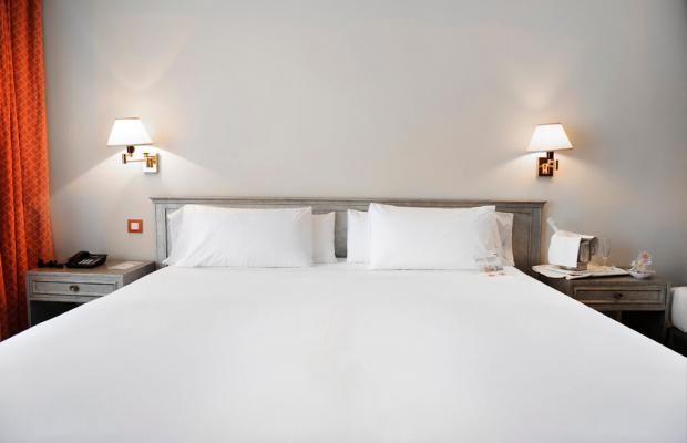 фотографии Arenas Atiram Hotel изображение №8