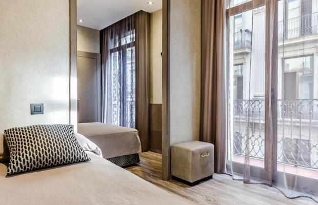 фото Hotel Suizo изображение №30