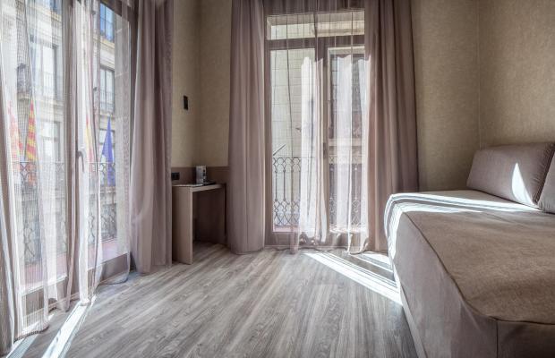 фото отеля Hotel Suizo изображение №17