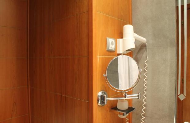 фото Evenia Rossello Hotel изображение №38