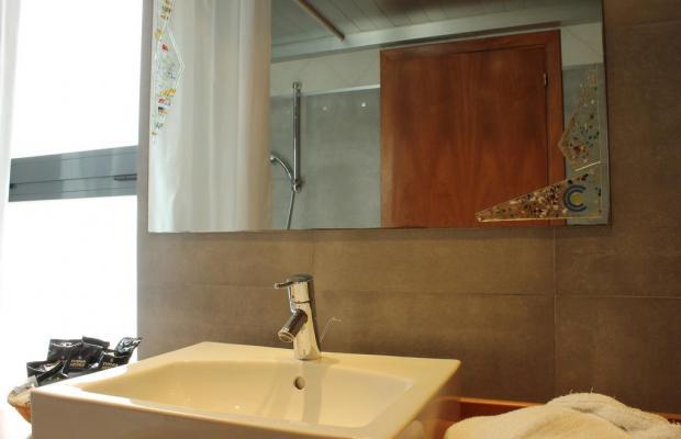 фото отеля Evenia Rossello Hotel изображение №33