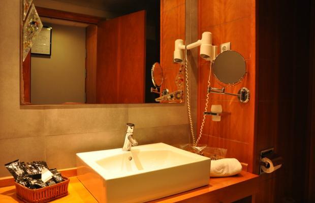 фотографии Evenia Rossello Hotel изображение №12