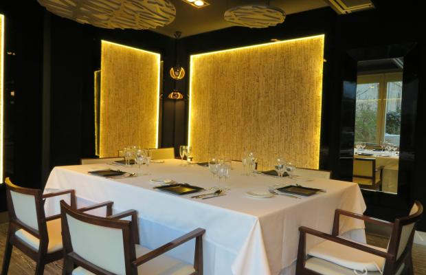фото Evenia Rossello Hotel изображение №2