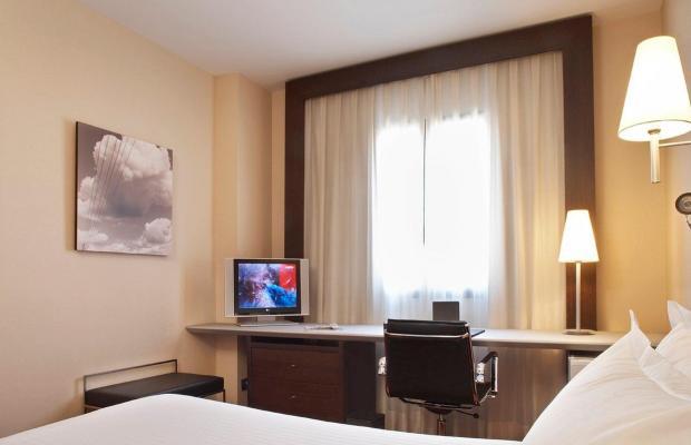 фото Hotel Vilamari изображение №34