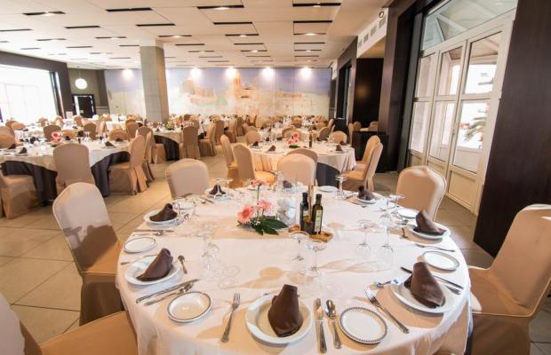 фото отеля Abades Loja изображение №21