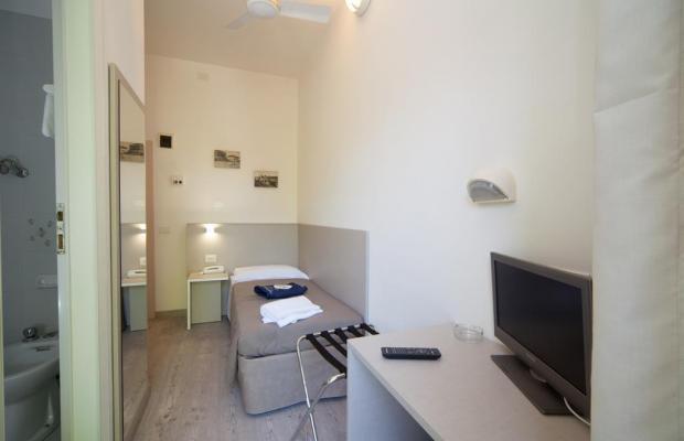 фото отеля Hotel Lux изображение №5