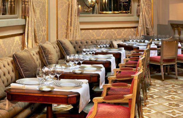 фотографии El Palace Hotel (ex. Ritz) изображение №148