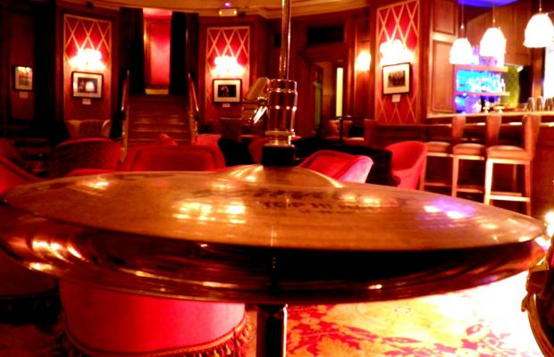 фото El Palace Hotel (ex. Ritz) изображение №146