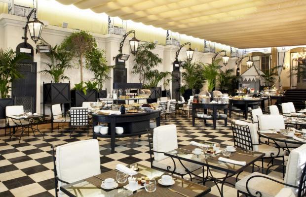 фото El Palace Hotel (ex. Ritz) изображение №122