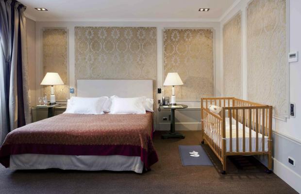 фото отеля El Palace Hotel (ex. Ritz) изображение №121