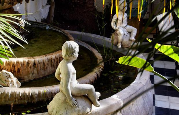 фото отеля El Palace Hotel (ex. Ritz) изображение №105