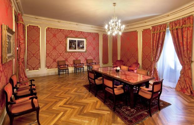 фото отеля El Palace Hotel (ex. Ritz) изображение №49