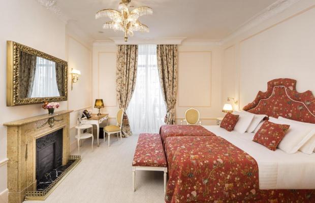 фотографии отеля El Palace Hotel (ex. Ritz) изображение №39