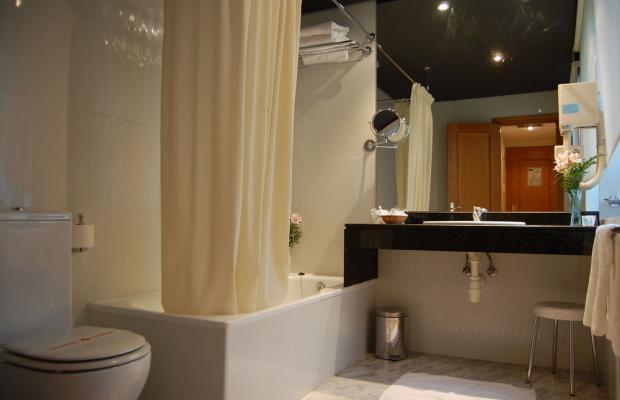 фотографии Sercotel Felipe IV Hotel изображение №36