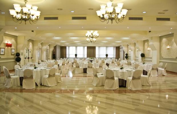 фото Sercotel Felipe IV Hotel изображение №18