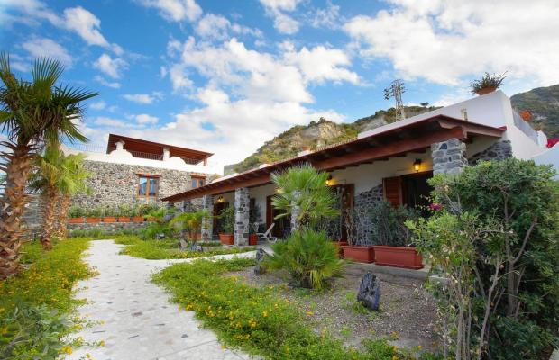 фото Hotel Residence Acquacalda изображение №14