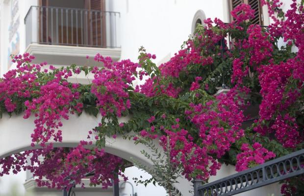 фото Hotel Residence Acquacalda изображение №10