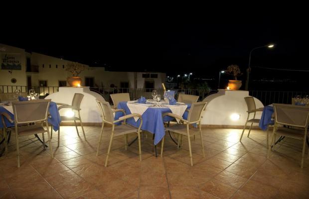 фото отеля Hotel Residence Acquacalda изображение №5