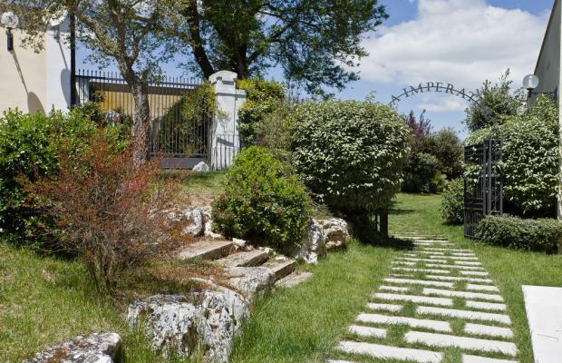 фото Palace Hotel San Michele изображение №62