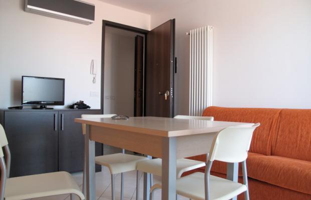 фото отеля Residence Graziella изображение №13