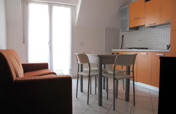 фотографии Residence Graziella изображение №12