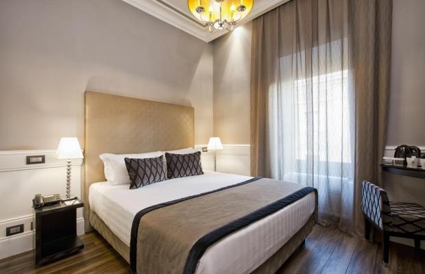 фотографии отеля The Independent Suites изображение №15