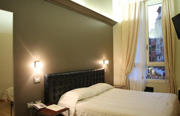 фото Hotel Tiepolo изображение №14