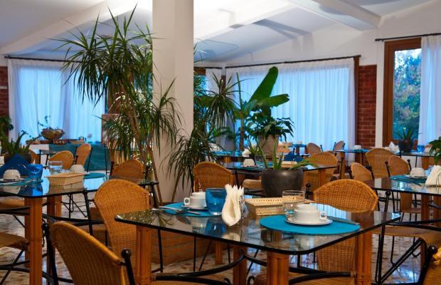 фото Hotel Orio изображение №18