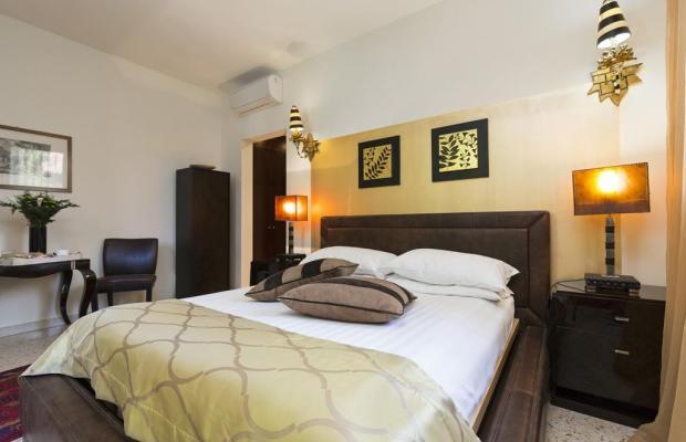 фотографии Hotel Villa Stella изображение №20