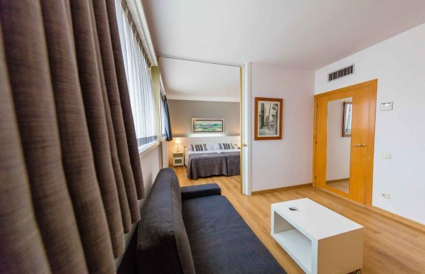 фото отеля Atenea Barcelona изображение №9