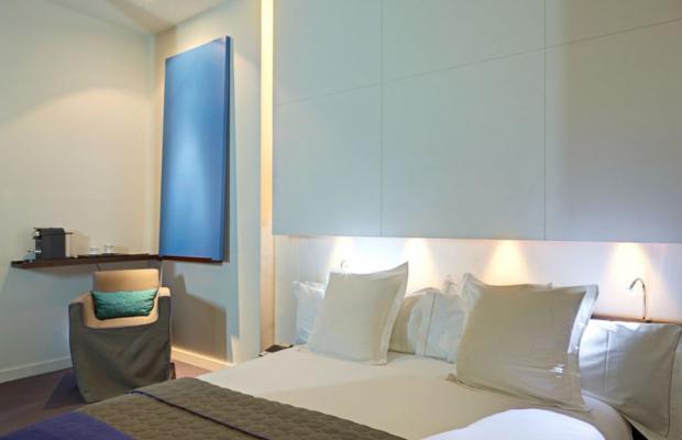 фото Hotel Sixtytwo Barcelona (ex. Prestige Paseo De Gracia) изображение №46