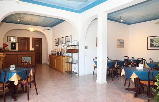 фотографии La Villetta Residence изображение №20