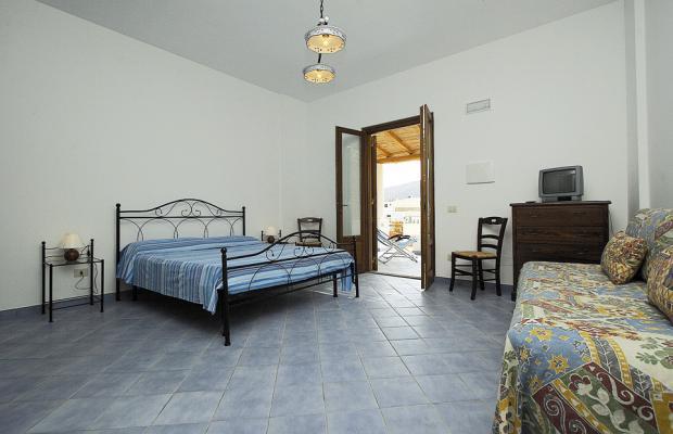 фото La Villetta Residence изображение №2