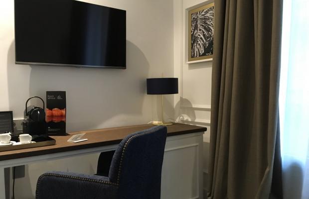 фотографии Hotel Midmost (ex. Inglaterra Barcelona) изображение №24