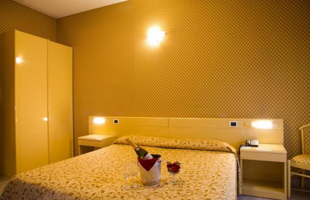 фото отеля Cairo изображение №21