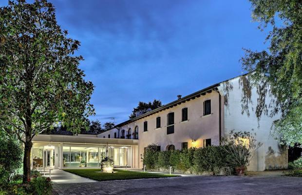 фото Borgo Ca' dei Sospiri (ex. Hotel Villa Odino) изображение №18