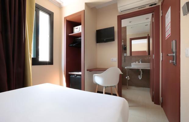 фото отеля Atlas изображение №13