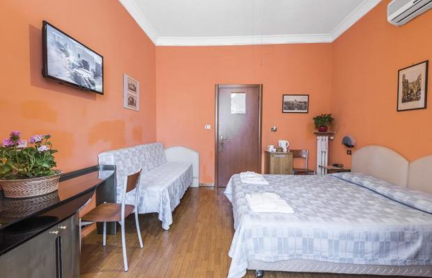 фото отеля Alessandro A San Pietro Best Bed изображение №17