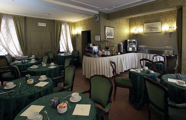 фото отеля Hotels in Venice Ateneo изображение №25