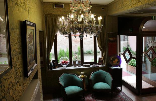 фотографии Hotels in Venice Ateneo изображение №20