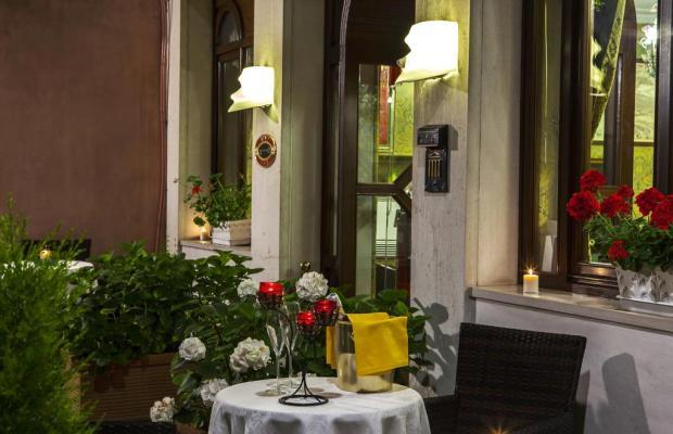 фотографии Hotels in Venice Ateneo изображение №16