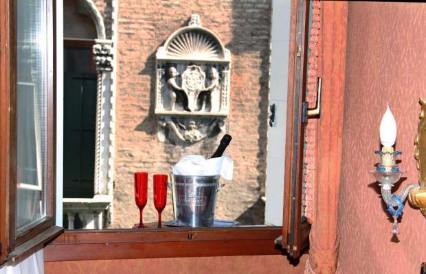 фото отеля Hotels in Venice Ateneo изображение №9