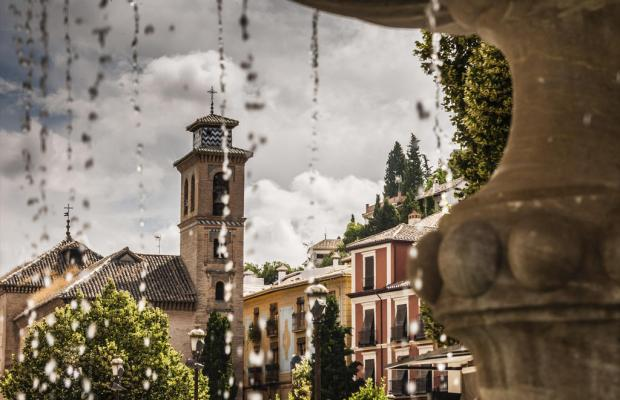 фотографии Anacapri изображение №12