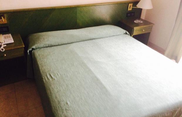 фотографии отеля PARK HOTEL IMPERATORE ADRIANO изображение №7