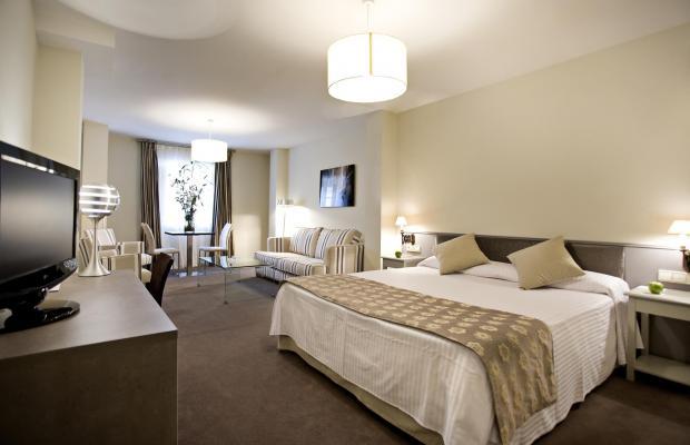 фото отеля Room Mate Vega изображение №13