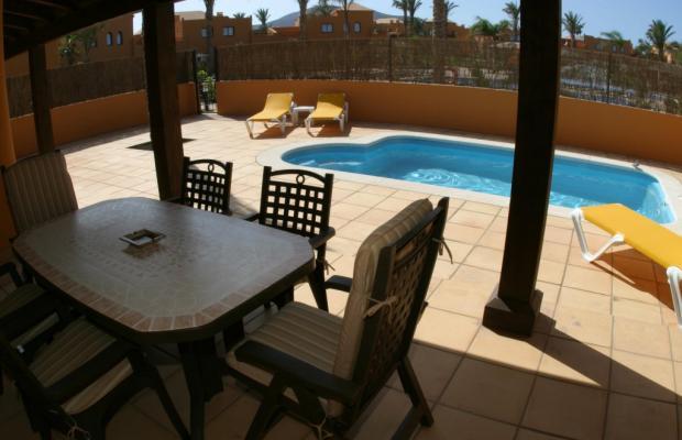 фото Villas Corralejo изображение №18