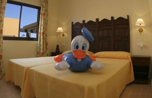 фото отеля Villas Corralejo изображение №5