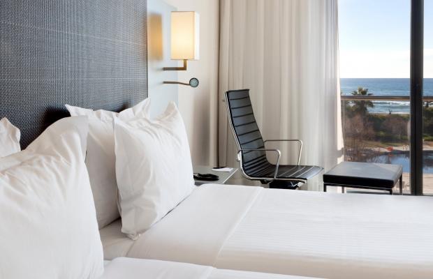 фото отеля AC Hotel Gava Mar изображение №25