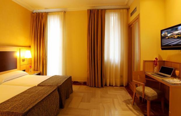 фотографии отеля Nouvel изображение №19