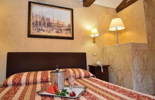 фото Residenza Goldoni изображение №26